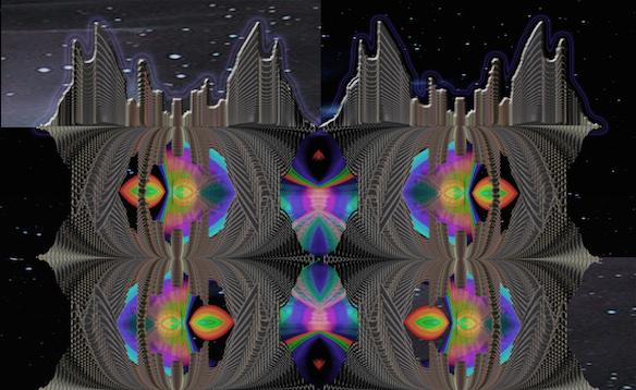 vision | NU SPEED
