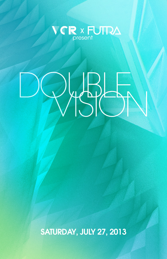 doublevision-front
