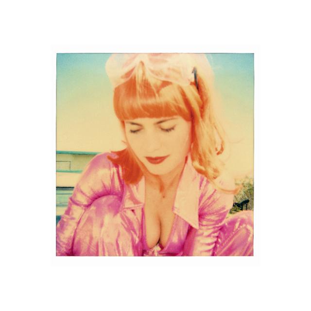 Stefanie Schneider 'Radha Pink'